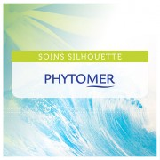 Soins Silhouette Phytomer