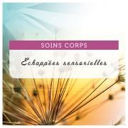 Soins Corps échappées sensorielles