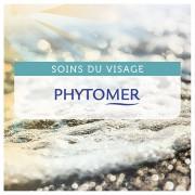 Soins du visage Phytomer