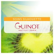 soins silhouette guinot