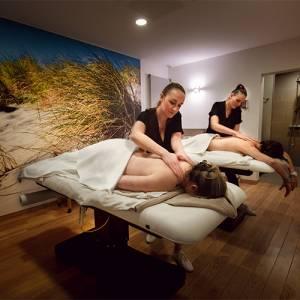 MassageDuo1