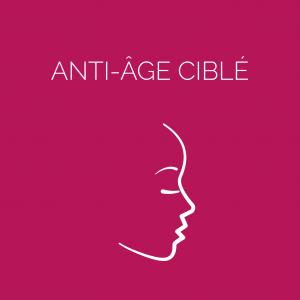 Anti-âge ciblé