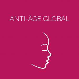 Anti-âge global