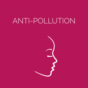 Anti-pollution